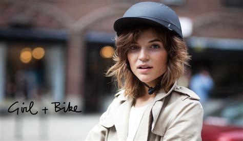 Top Picks for a Cool Bike Helmet ? Bike Pretty
