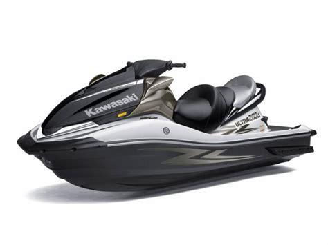 2012 Kawasaki Ultra Lx by Kawasaki Ultra Lx News And Reviews Top Speed