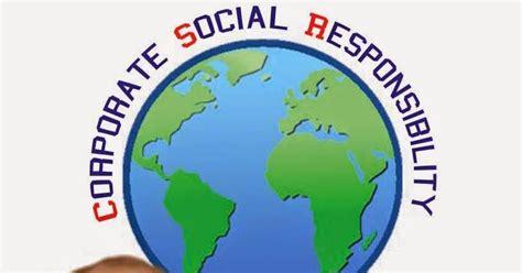 skripsi akuntansi terbaru 2015 contoh 75 skripsi akuntansi corporate social