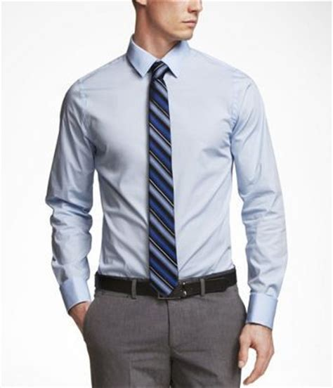 light blue collared shirt the s catalog of ideas