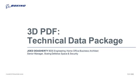 3d pdf consortium the experts in pdf for engineering gt gt 23