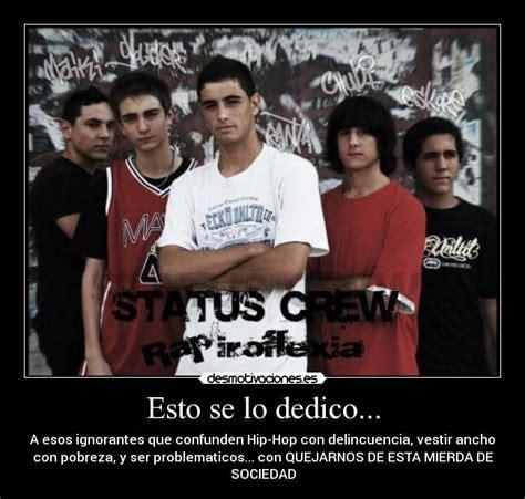 imagenes de rap venezuela im 225 genes y carteles de hiphop pag 3 desmotivaciones