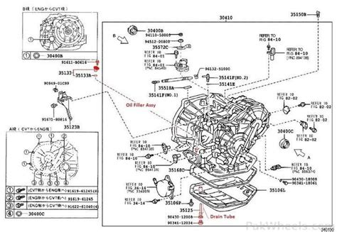 toyota belta wiring diagram pdf wiring diagram manual