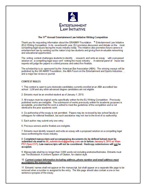 Section 8 Scholarship by Touro Center Office Of Student Services September 2014