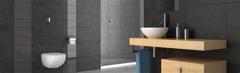 bathroom tile designs gallery onyoustore com bathroom tiles
