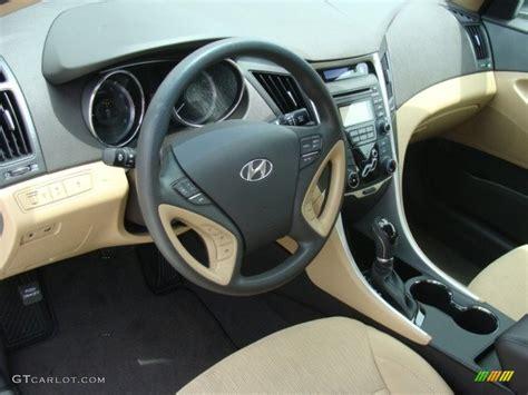Hyundai Sonata Interior Dimensions by 2013 Hyundai Sonata Gls Interior Photos Gtcarlot