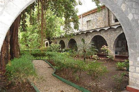 hotel spa la casa mud jar fotos de jardines de hoteles hostales y casas rurales que