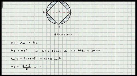 como hago para calcular la liquidacion de mi fideicomiso ejercicio calculo de areas geometria plana mi profesor