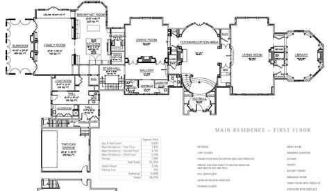 updown court floor plans 1000 images about floor plans on pinterest mansion