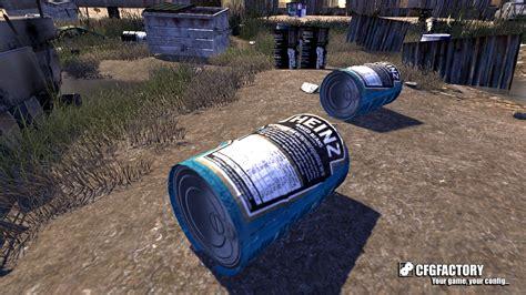 Barrel Pack barrel pack cfgfactory