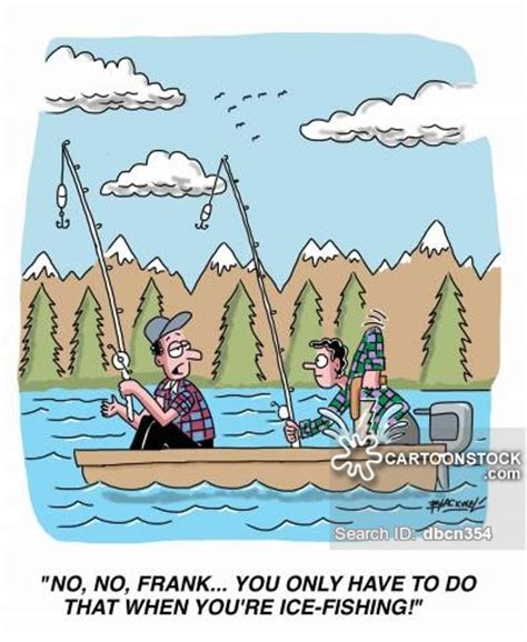 boat safety images boat safety cartoons and comics funny pictures from