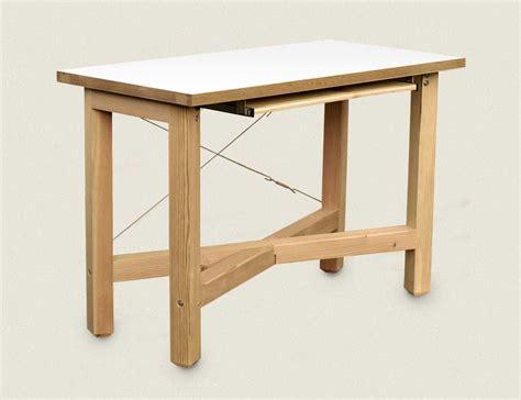 Standing Office Desk For Creative Ideas Wood Standing Desk