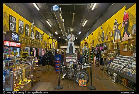 Records Company Picture Photo Inside Sun Record Company Store Nashville Tennessee Usa