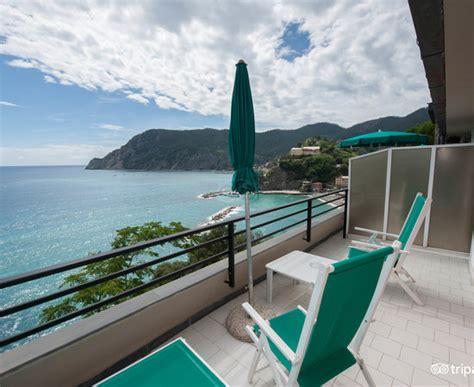 hotel porto roca di monterosso hotel porto roca monterosso italia prezzi 2017 e