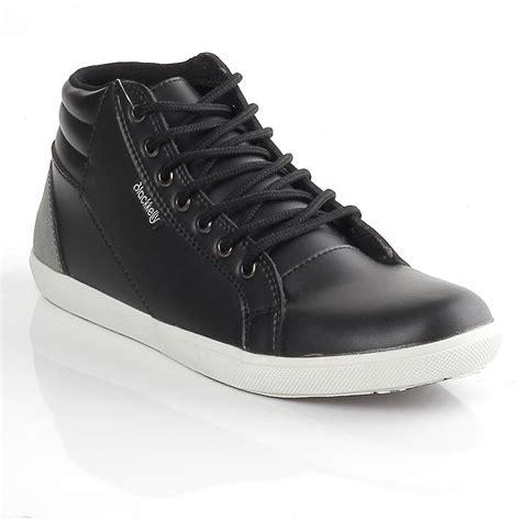 Sepatu Casual Formal Pria Lay 166 1 jual beli sepatu casual formal pria lay 690 paling laris ediwasa