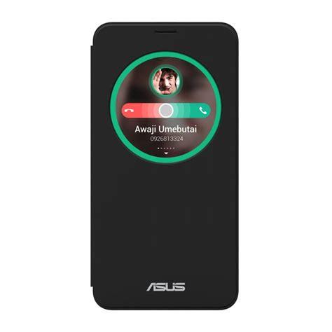 Zenfone 5 Squishy Si Doel 2 le migliori 5 cover e custodie per l asus zenfone 2 5 5 ze550ml ze551ml su