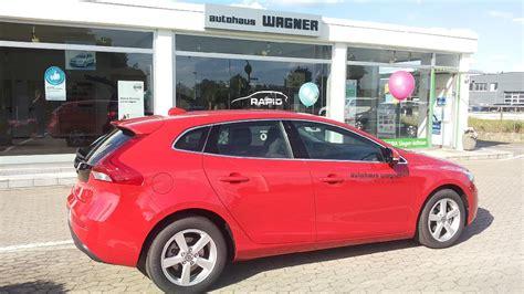 Auto Wagner autohaus wagner neu gebrauchtwagen