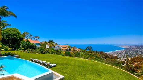 huntington vacation house rentals 100 house vacation rentals southern california