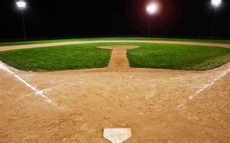 home plate wallpaper best mlb team wallpapers
