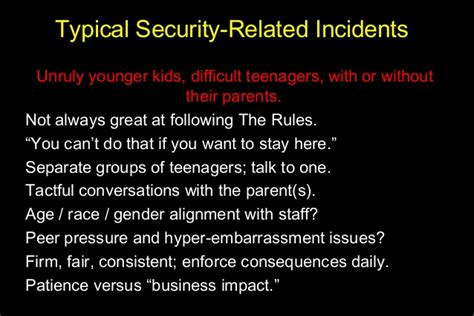 mindful alignment leadership in the hyper connected age books albrect how to respond to a security incident workshop