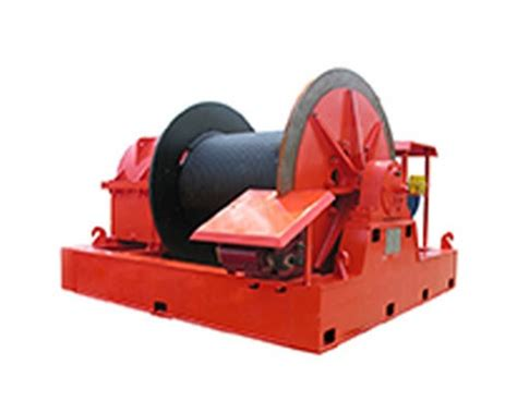 Winch Electric 1 Ton 3 tons electric winch for sale ellsen winch brand in store