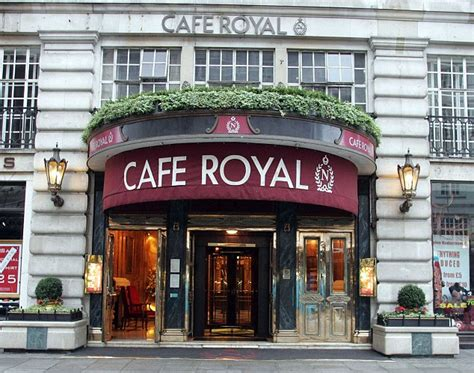 royal cafe caf 233 royal from fancy restaurant to five luxury