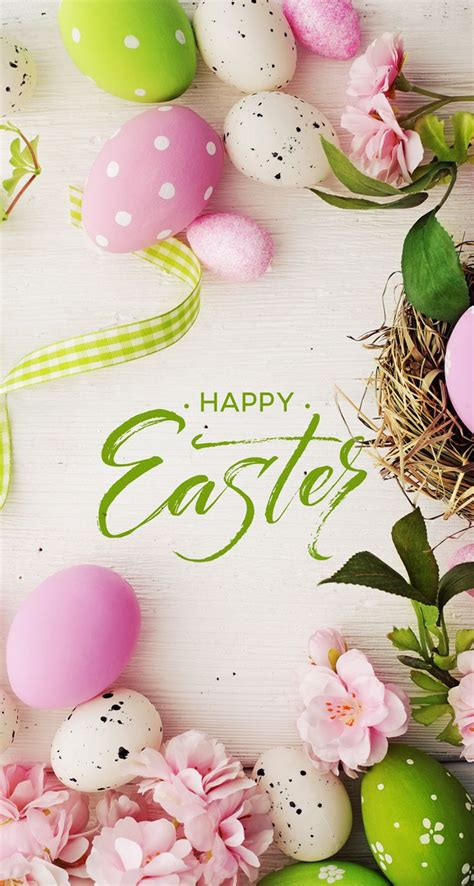 wallpaper for iphone easter 504 best happy easter images on pinterest happy easter