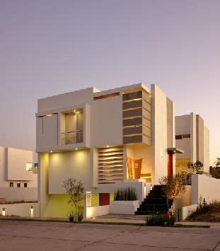 home design latest trends latest home design trends upcoming houses are on the