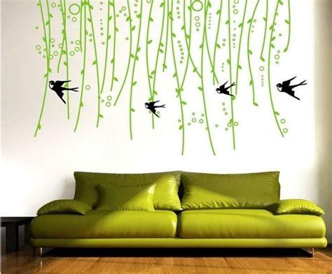 flipkart home decor 100 flipkart home decor top 10 shopping websites in
