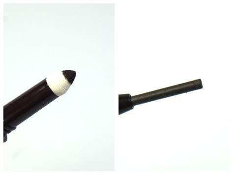 Lasting 2 Way Eyebrow Pencil Powder Brows Secret 57147 k palette real lasting 2 way eyebrow pencil review