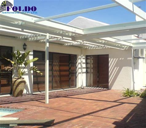patio awnings cape town patio awnings cape town projects awnings cape town