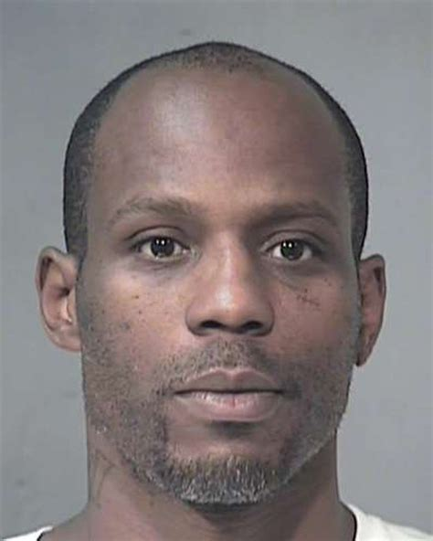 Rapper Arrested For Dui by Dmx Arrested Troubled Rapper Nabbed For Dui And Driving