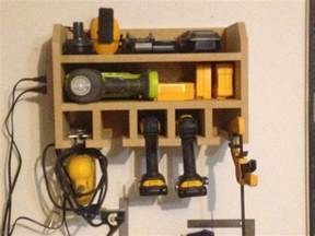 This diy storage is also space saving as it is wall mounted thus you