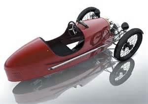 supersport junior pedal car cartype