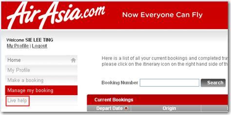 airasia chat gimana cara mendapatkan tiket airasia semurah murahnya