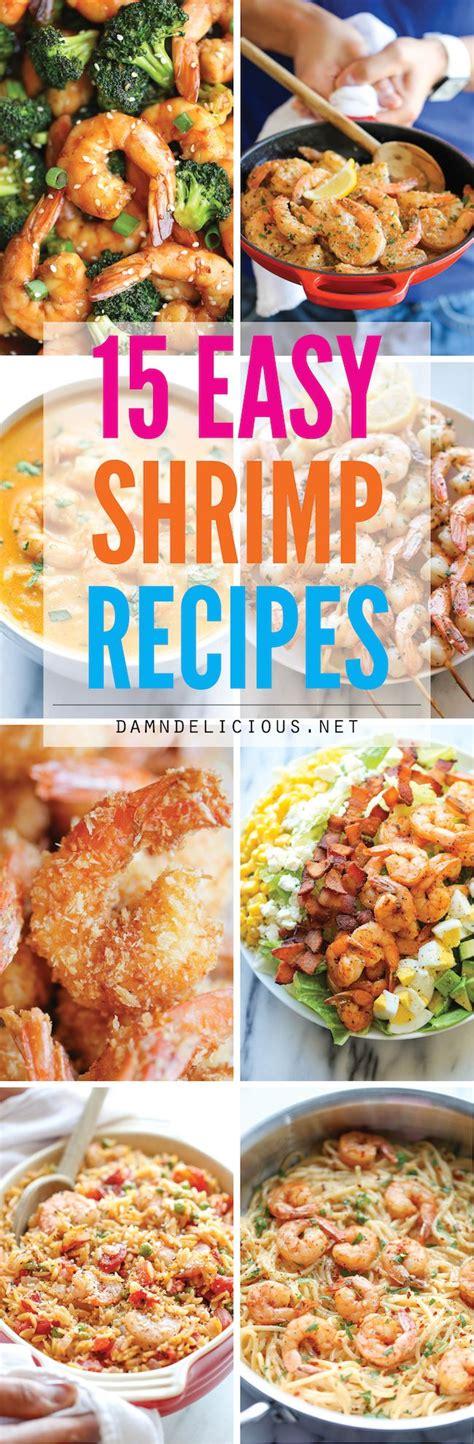 protein in shrimp 15 easy shrimp recipes shrimp protein and easy shrimp