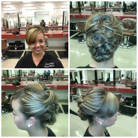 latest look hair braiding in wilmington nc african hair braiding in wilmington nc beauty salons in