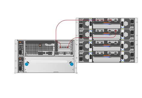 Netapp Add Disk Shelf by Add New Ds4243 Shelf On Non Ha Fas3140 Netapp Community