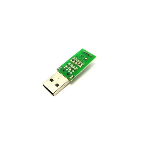 Pl2303 Usb To Ttl pl2303 usb to ttl module
