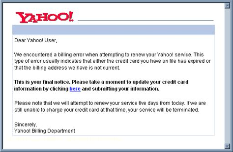 yahoo email virus 2015 scam archives security affairssecurity affairs