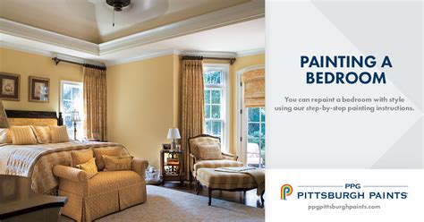 how to paint your bedroom bedroom colors how to paint a bedroom