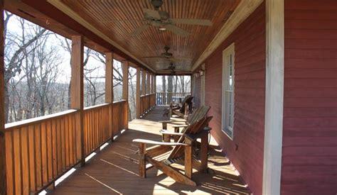 Nashville Cabin Rental by Vrbo Nashville Rental Cabin Winingham Farm