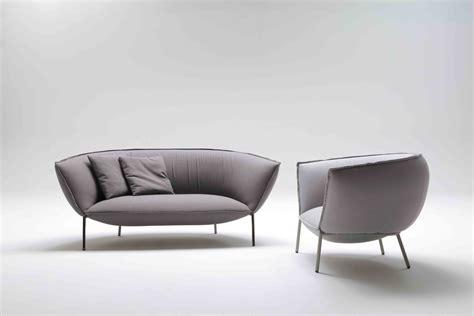 sofa you coedition you sofa