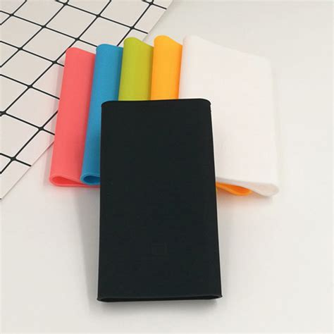 Powerbank Xiaomi 1000mah xiaomi cover 1000mah pro power bank mi 綷 綷