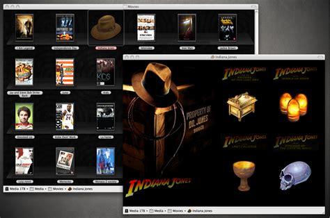 Indiana Finder Indiana Jones Finder Backdrop By Digzido On Deviantart