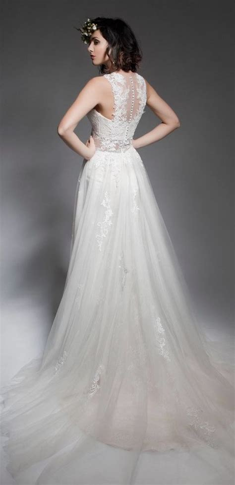 Wedding Dresses Cost by How Much Does Wedding Dress Preservation Cost