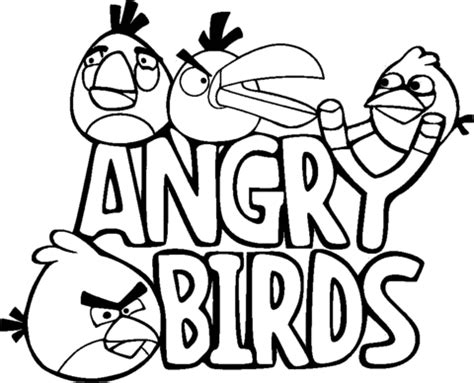 angry birds space coloring pages online angry birds space coloring pages gt gt disney coloring pages