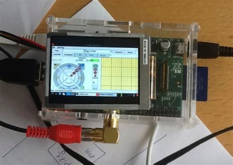 Hack Home Design 3d Android by Untether Your 3 D Printer With A 35 Raspberry Pi Wired