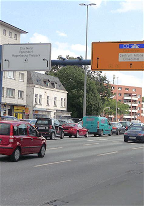 freie autowerkstatt freie autowerkstatt in hamburg stellingen