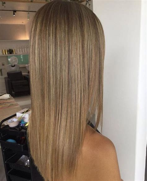 tanned hair color best 25 ideas on beachy hair